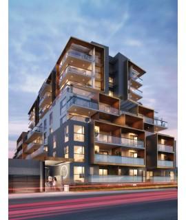 Property 301
